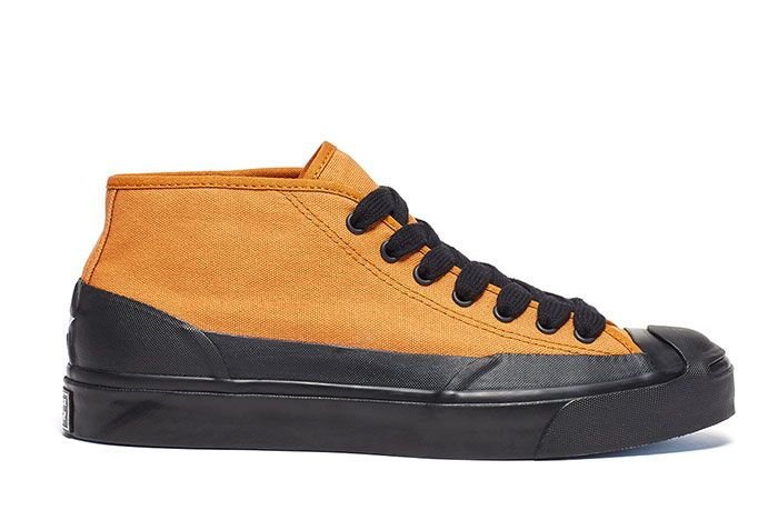 Asap Nast Converse Jack Purcell Mid Side Shot 1