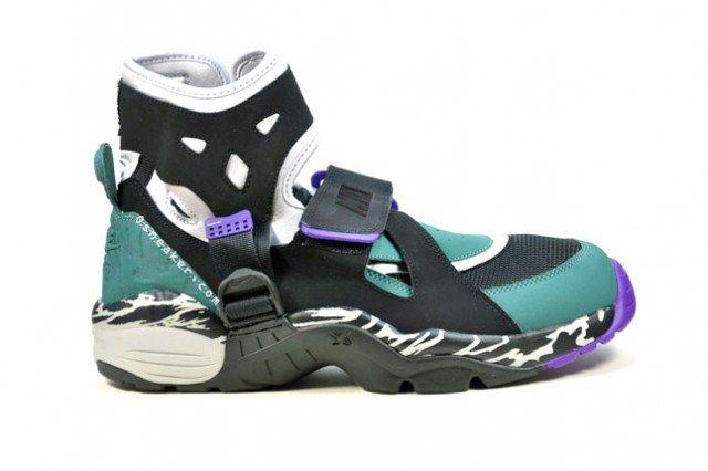 Nike Air Carnivore 1 640X426