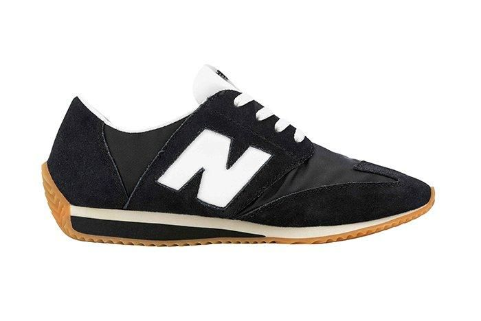 New Balance 320