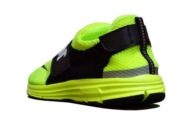 Nike Lunar Fly 306 Qs 6