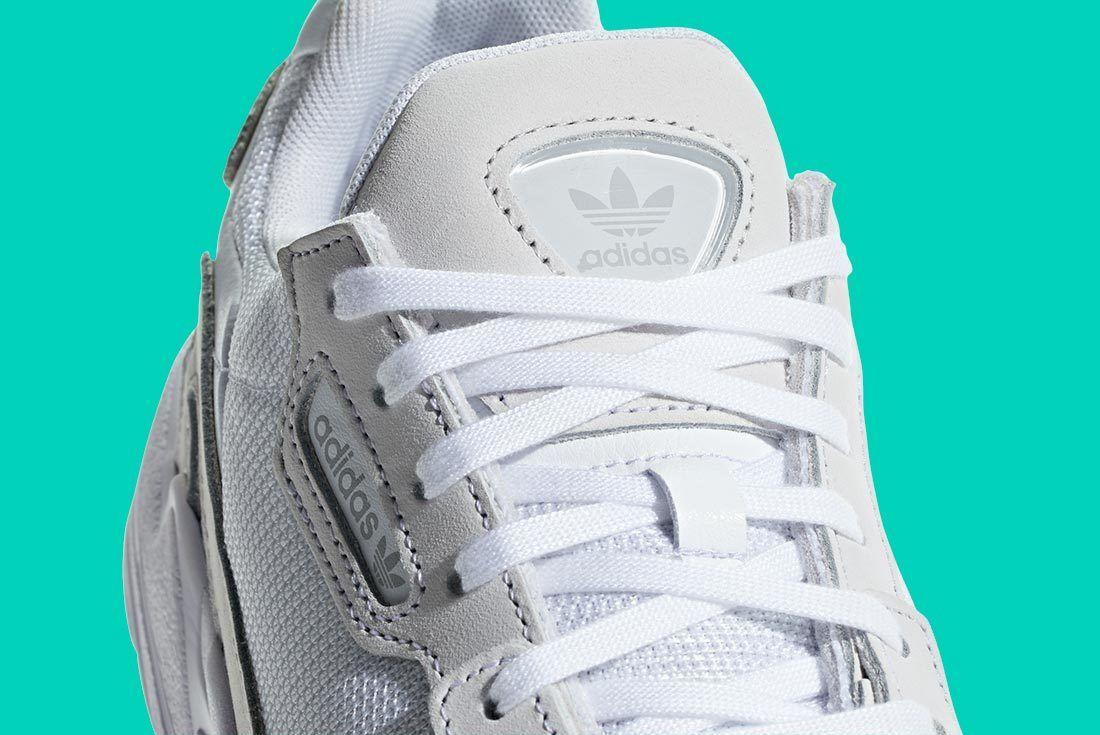Adidas Falcon Pack 12