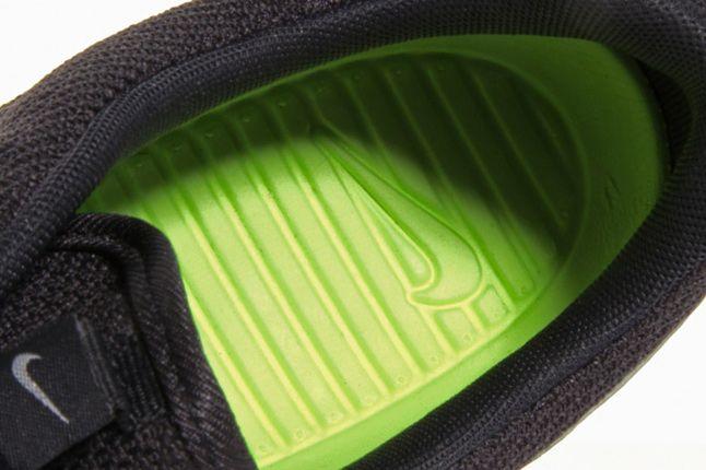 Nike Sportswear Roshe Run 07 1