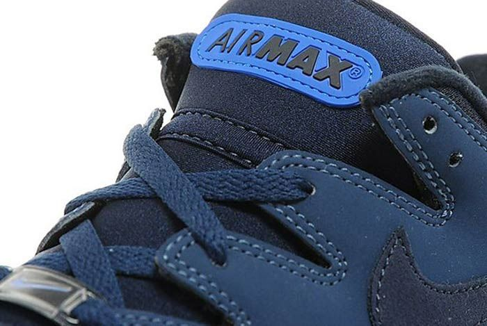 Air Max 94 Obsidian2