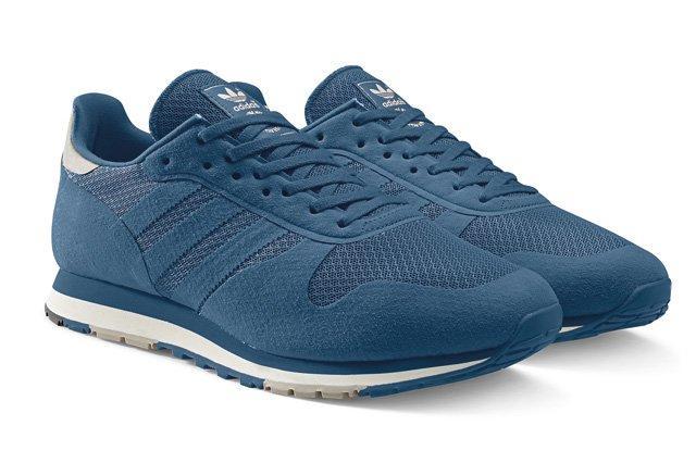 Adidas Og Fw13 Cntr Pack 2