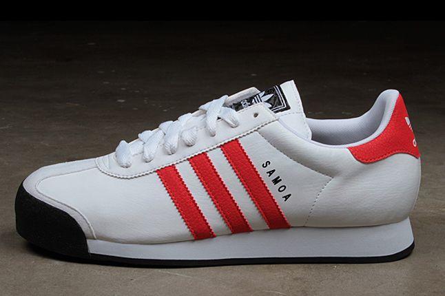 Adidas Originals Camo Pack Samoa White 01 1