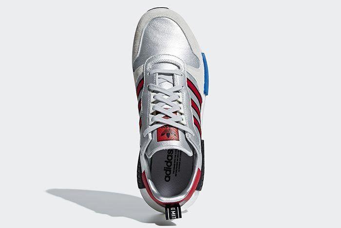 Adidas Rising R1 Rising Star Nmd 8
