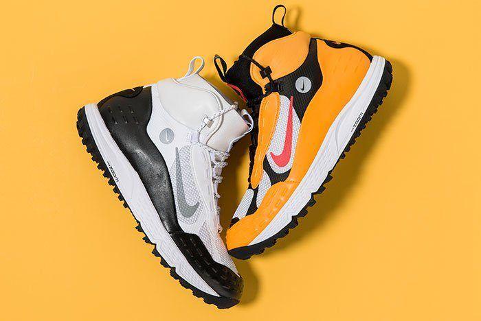 Nike Acg Zoom Terra Sertig 2017 1