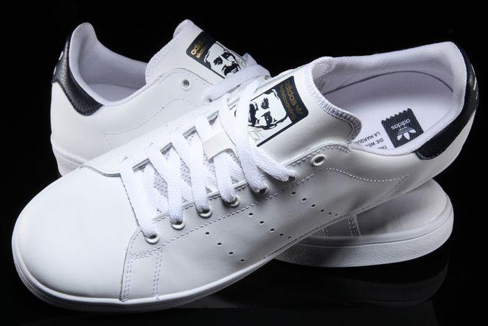 Adidas Stan Smith Vulc Pack3