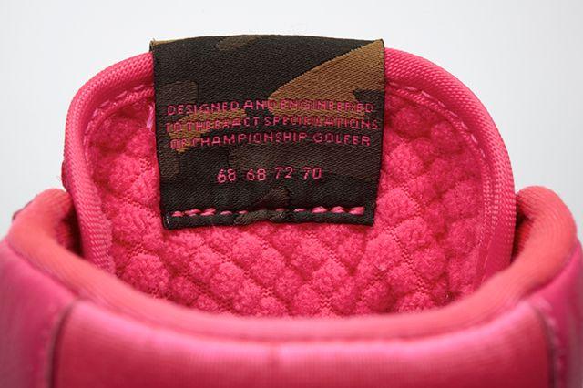 Nike Blazer Golf Wmns3