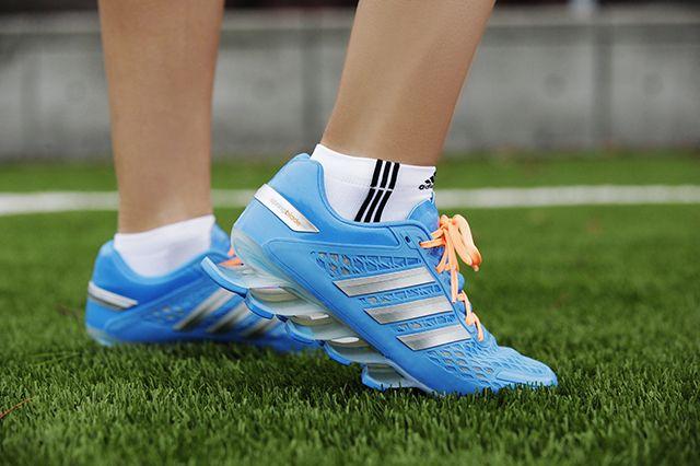 Adidas Springblade Razor