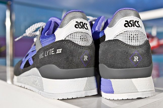 Alvin Purple Asics Sneaker Freaker 7