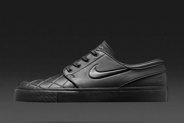 Nike Sb Stefan Janoski Elite 1