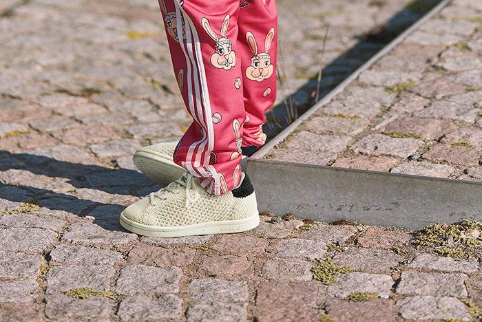 Adidas Mini Rodini 9