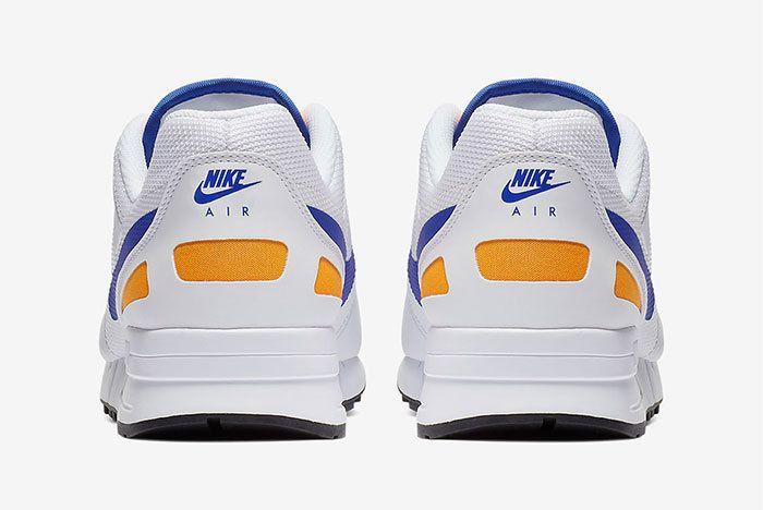 Nike Pegasus 89 White Cd1504 100 6