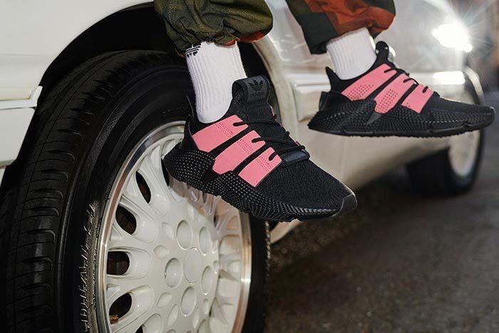 Sob Rbe Adidas Prophere 6