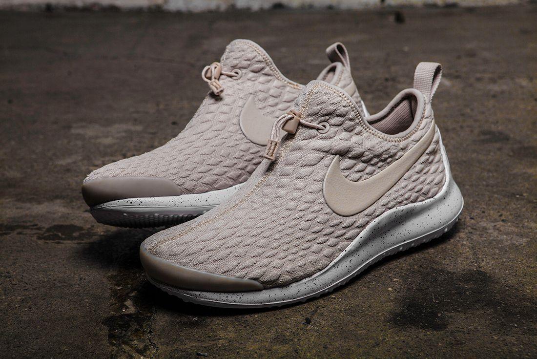 Nike Aptare 1