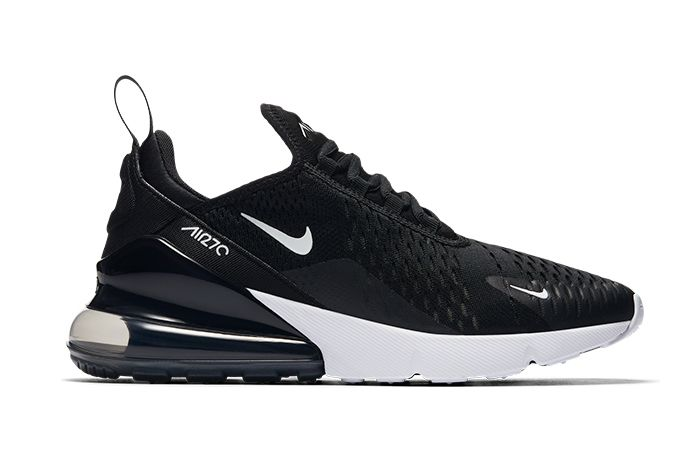 Nike Air Max 270 Release 8