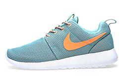 Nike Roshe Run 2014 Preview Thumb