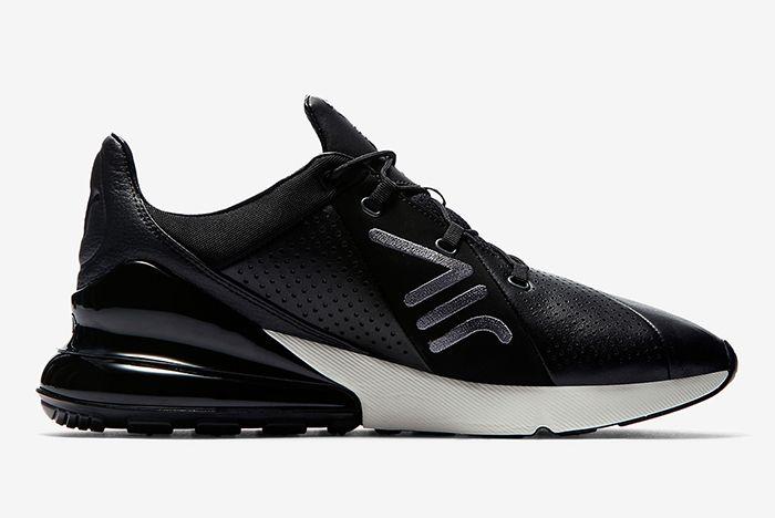 Nike Air Max 270 Premium Ao8283 001 2 Sneaker Freaker
