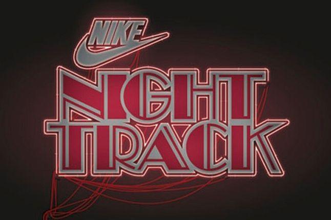 Nike Night Track 4 1