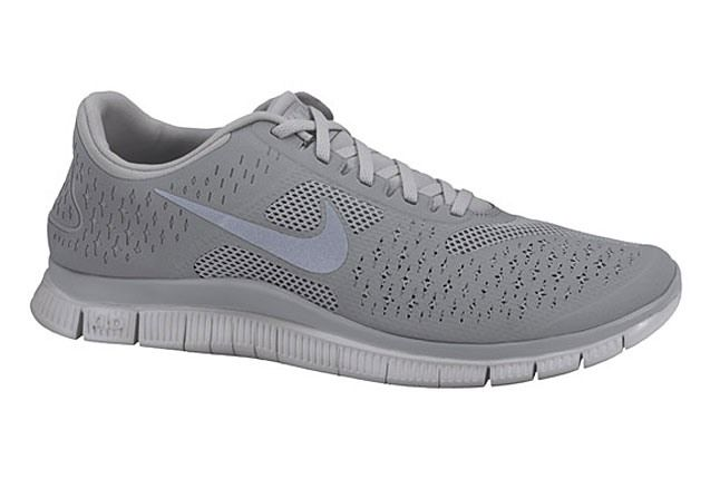 Habubu Mareo Optimismo  Meet Nike Free Run+ Designer Mark Miner - Sneaker Freaker
