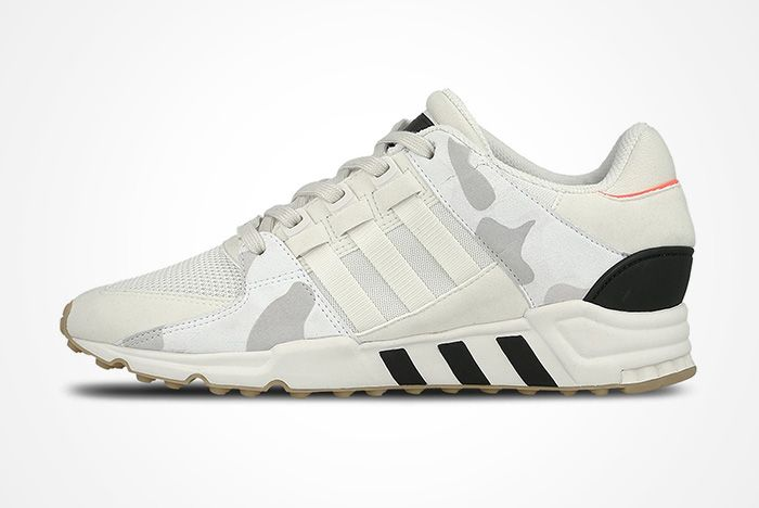 Adidas Eqt Support Refined 5