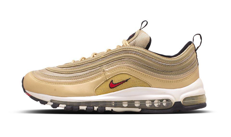 Air Max 97 Og 22 Gold22 1