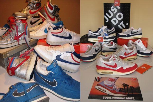 Nike Air Max 1 2