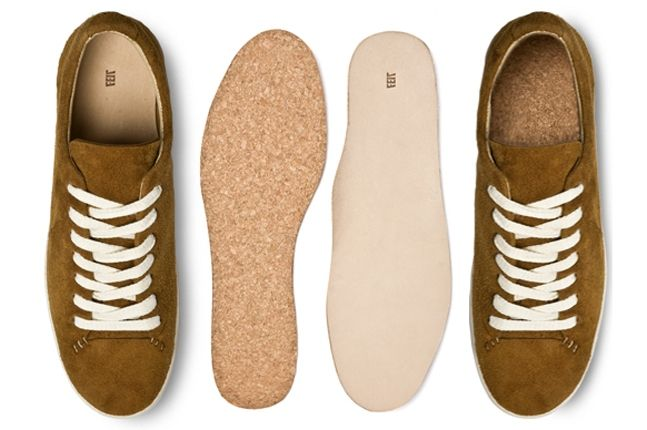 Superclean Elk Tan Insole Final 11