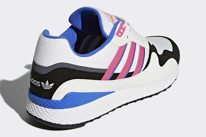 Adidas Ultra Tech Og 7