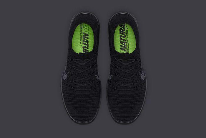 Nike Free 5 0 Motion 1