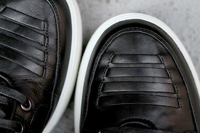 Puma Fashion Sneakers 1