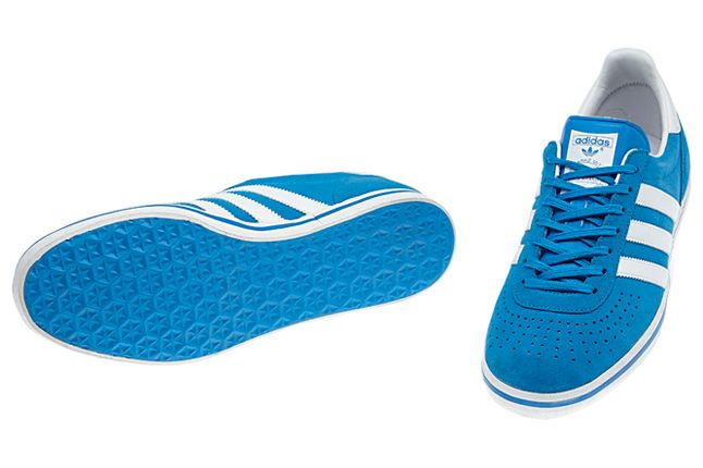 Adidas Muenchen Olympic Colours Pack 14 1
