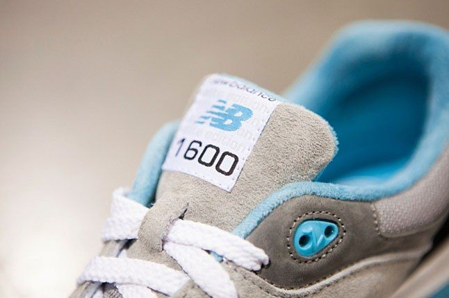 New Balance 2013 Preview 4 1