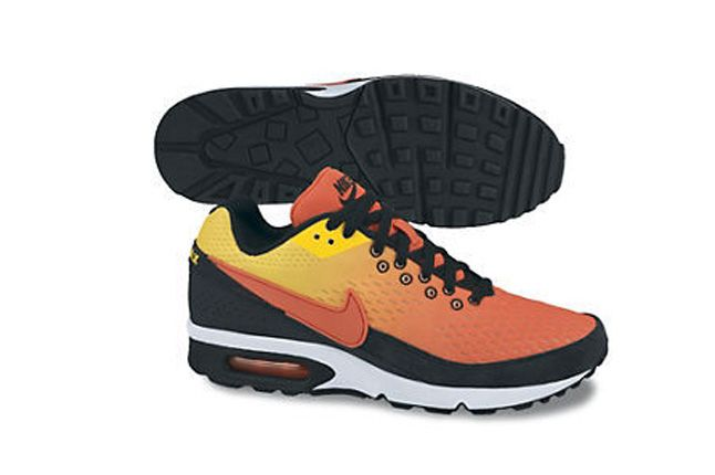 Nike Air Max Em Sunset Pack Bw 1
