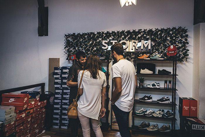 Recap Sneakers Love Portugal 2016 14