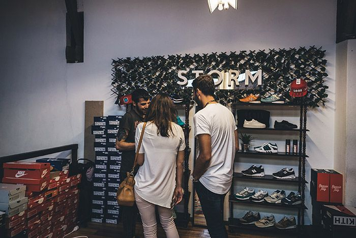 Recap Sneakers Love Portugal 2016 14