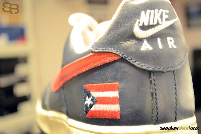 Sneaker Freaker Jstar25 Collection 13 1
