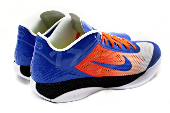Nike Zoom Hyperfuse Low Jeremy Lin 04 1
