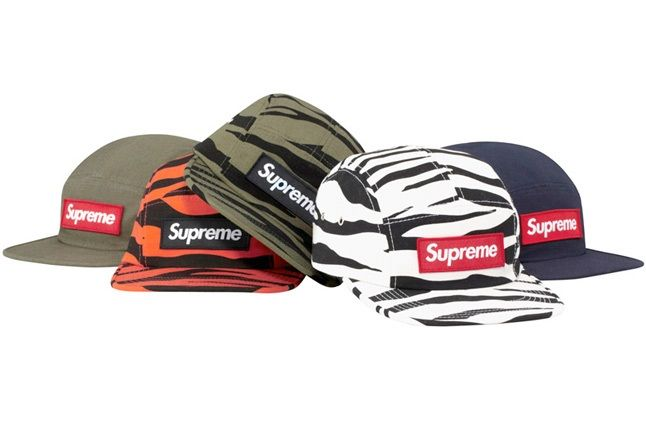 Supreme Spring 2011 41 1