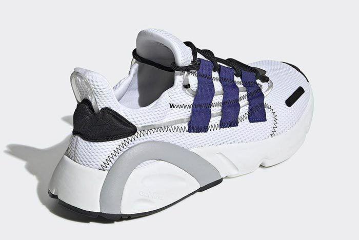 Adidas Lxcon 2