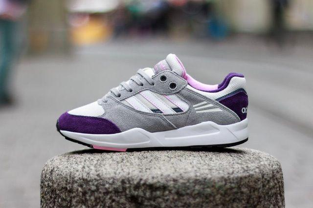 Adidas Tech Super June Releases 1