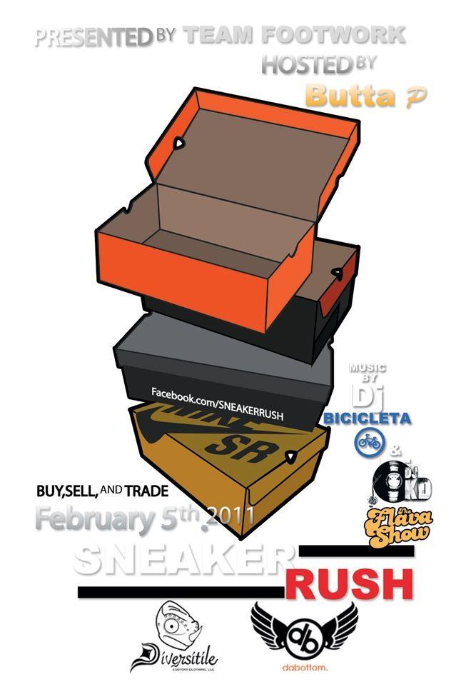 Sneakerrush Flyer Format Front 646 1