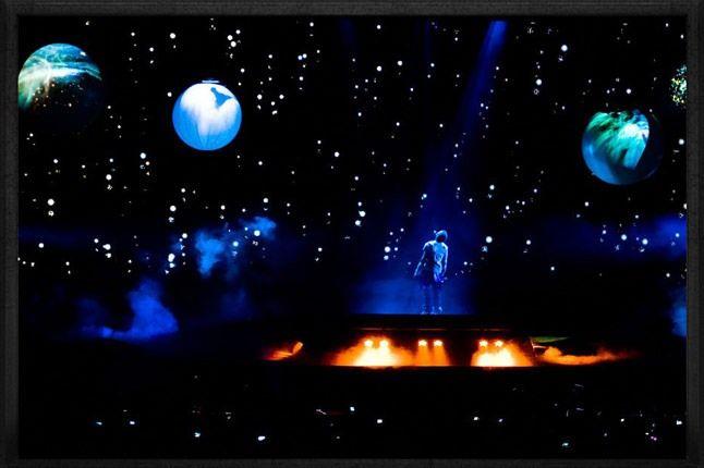 Kanye West Glow In The Dark Book 5 1