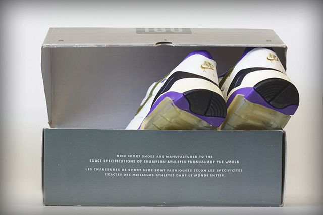 Nike Air Max 180 Overkill 28