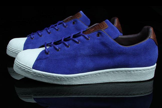 Adidas 80S Clean 05 1