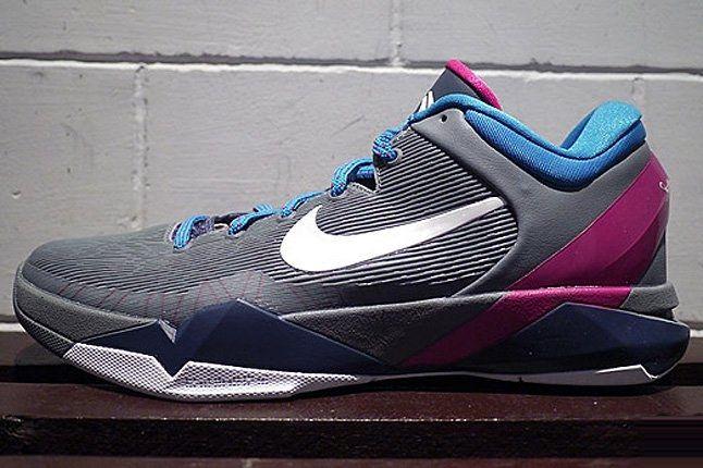 Nike Zoom Kobe 7 World Basketball Festival 01 1