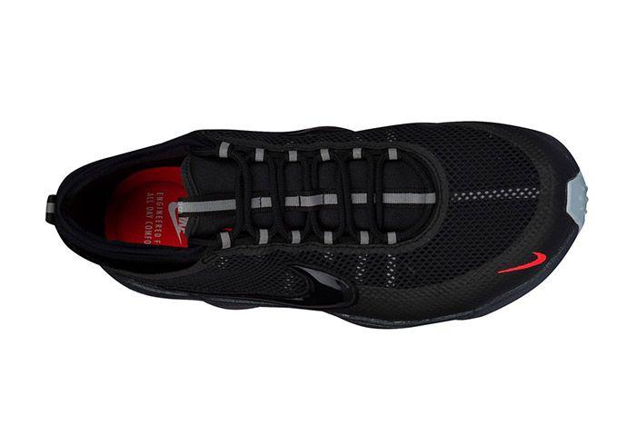 Nike Zoom Spiridon Ultra 6