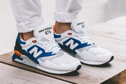Nb 878 Knicks Wishatl Bump Thumb