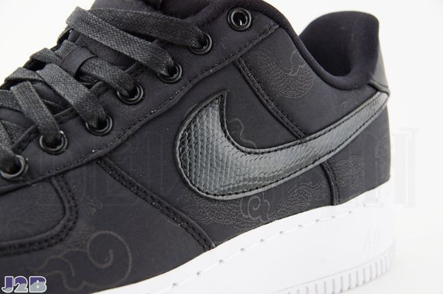 Nike Air Force 1 Year Of The Dragon 10 1